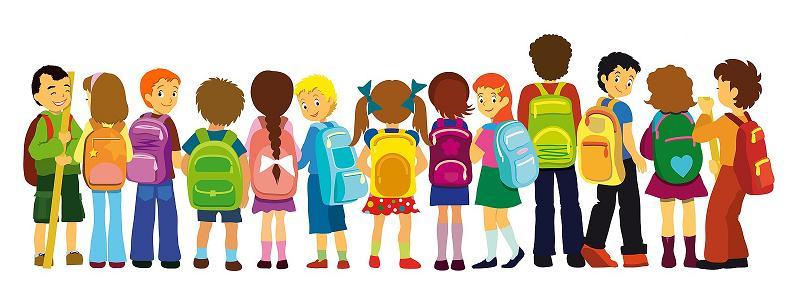 okul elbiseleri okul kıyafetleri