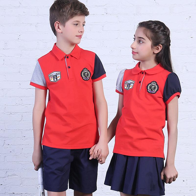 okul kıyafetleri satışı