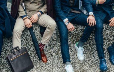 Hazır Erkek Giyim Toptan Satış Kalite ve müşteri memnuniyetiyle gelen sevincini yaşıyoruz Erkek giyim firması olarak giyim sekteründe 1980 yılında kurulan firma, erkek takım elbise, gömlek, pantolon, kaban, palto üretimdeki özverili, esnek ve titiz çalışmalarının sonucunda hızla büyüyerek, Türk Tekstil sektöründe kendisine yer açmayı başarmıştır. Öncelikle kaliteye önem veren pazara ağırlık veren ve hedef kitlesini […]