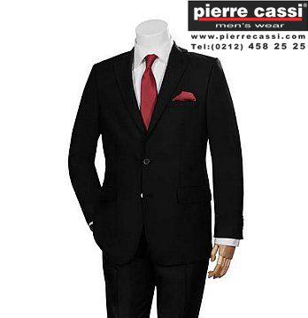 Pierrecassi Giyim bayilik veren firmalar