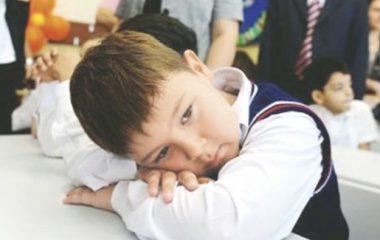 Şök ile sınıf geçme nedir? İlkokul - Ortaokul