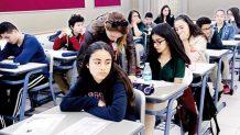 Yeni Eğitim Sistemi Nasıl Olacak 2019