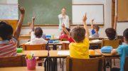 Okulların Açılma Şartları