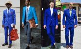 Tarzını Belirle Erkek Giyiminde Son Trendler