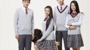 okul Kıyafeti 2018