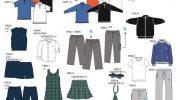 Bayilik veren erkek giyim firmaları
