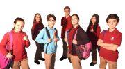 En Güzel Okul Kıyafetleri